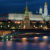 Stipendiat reste till Ryssland